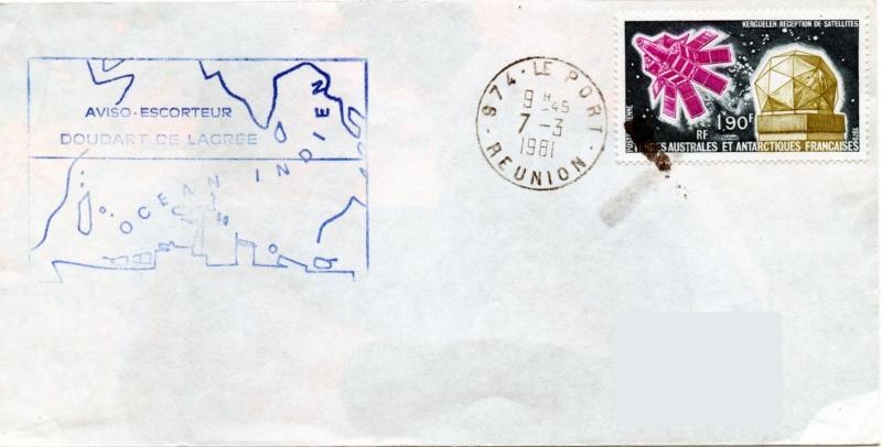 * DOUDART DE LAGRÉE (1963/1991) * Img50610