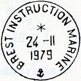 BREST - INSTRUCTION - MARINE Img54110