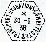 COMMANDANT TESTE (PORTE-HYDRAVIONS) Img72710