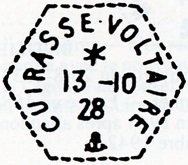 VOLTAIRE (CUIRASSE) Img82110