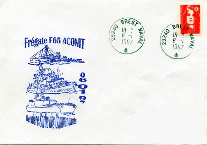 * ACONIT (1973/1997) * Img84610