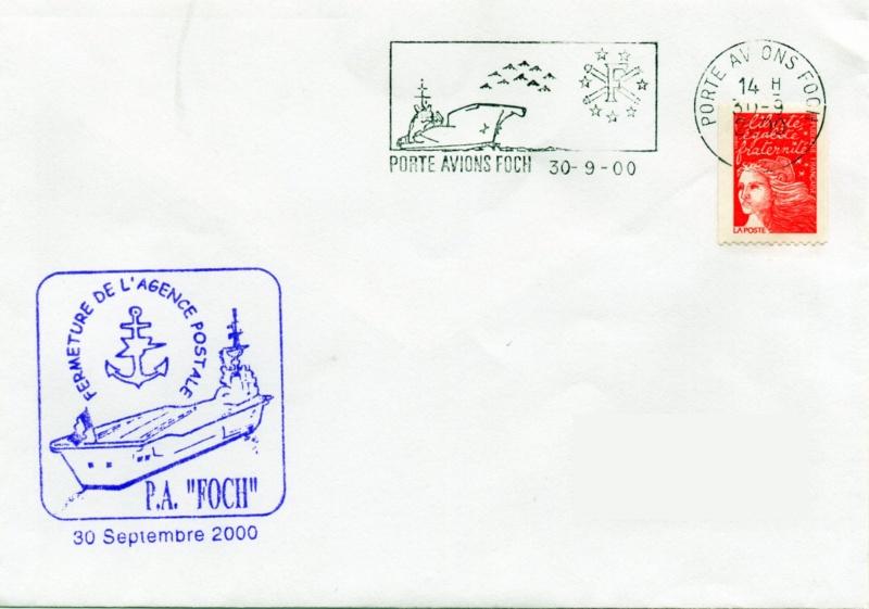 FOCH (PORTE-AVIONS) Img85910