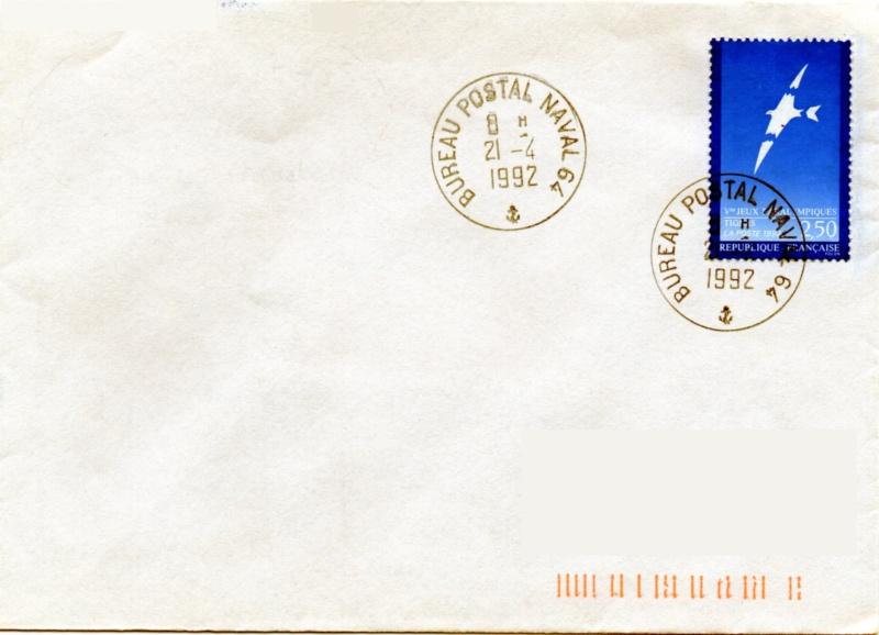 N°64 - Bureaux Navals Embarqués Img86010