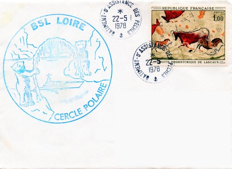 LOIRE (BÂTIMENT DE SOUTIEN LOGISTIQUE) Img86211
