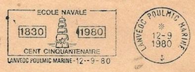 LANVEOC-POULMIC L10