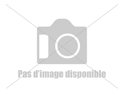 RHIN (BÂTIMENT DE SOUTIEN LOGISTIQUE) No-ima21
