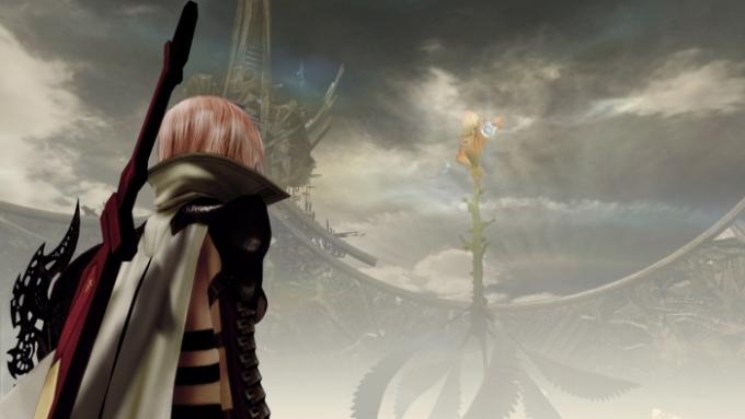 TEST Final Fantasy XIII Lightning Returns Arche10
