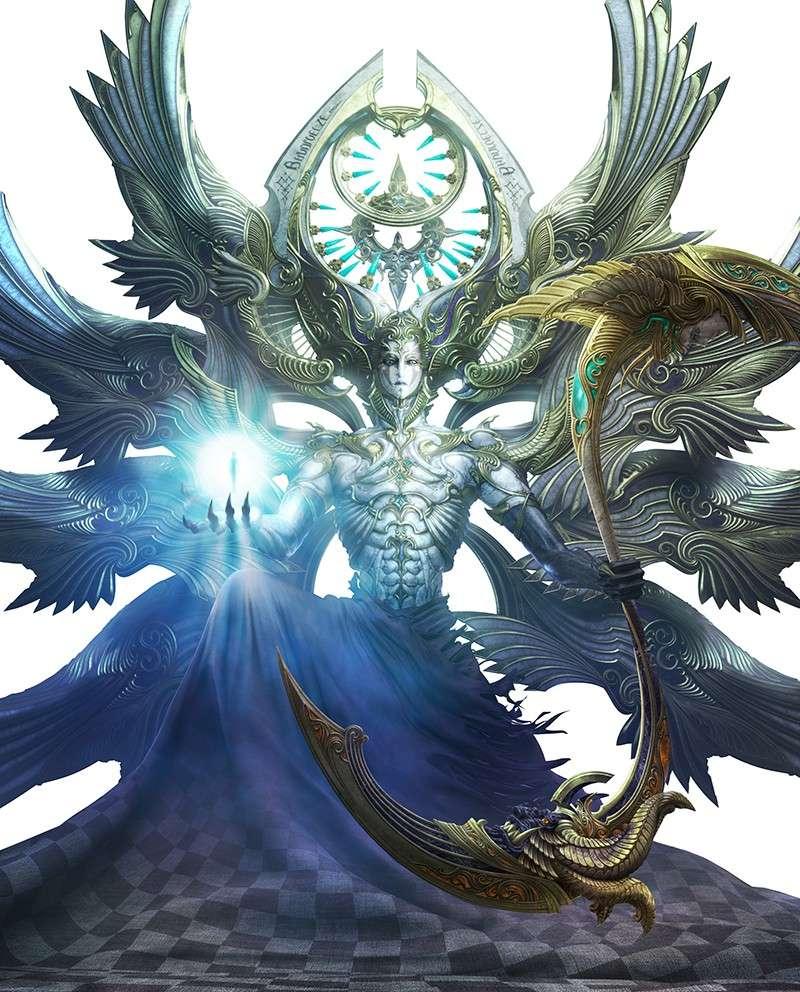 TEST Final Fantasy XIII Lightning Returns Lrffxi10