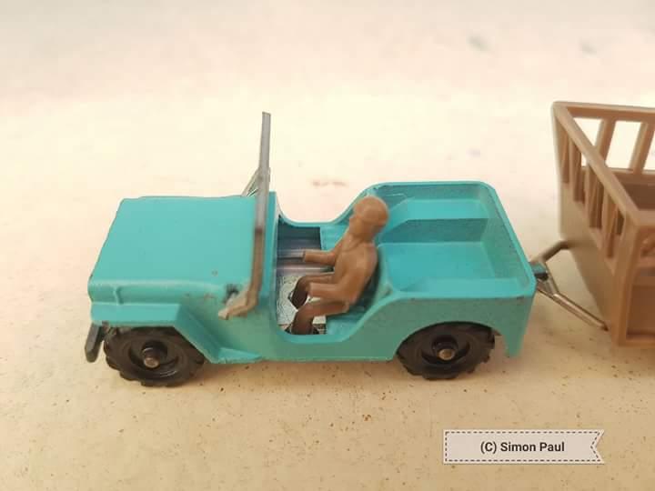 N°211 jeep + bétaillère Fb_img11