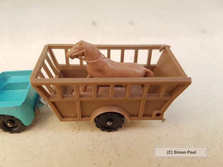 N°211 jeep + bétaillère Fb_img12
