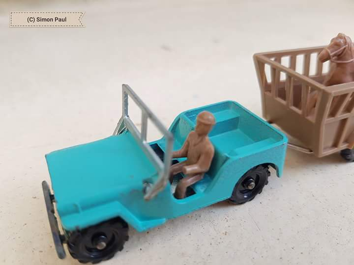 N°211 jeep + bétaillère Fb_img13