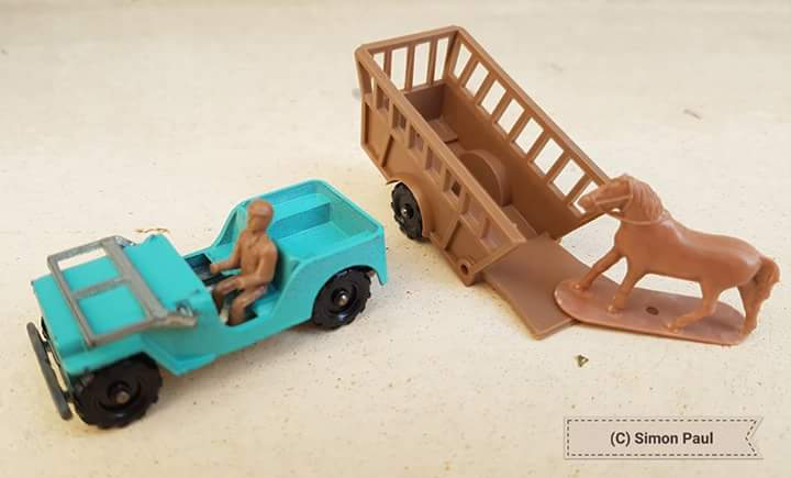 N°211 jeep + bétaillère Fb_img14