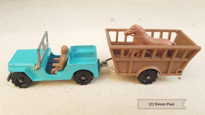 N°211 jeep + bétaillère Fb_img15