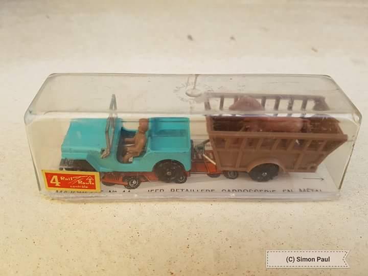 N°211 jeep + bétaillère Fb_img16