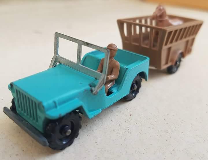 N°211 jeep + bétaillère Fb_img17