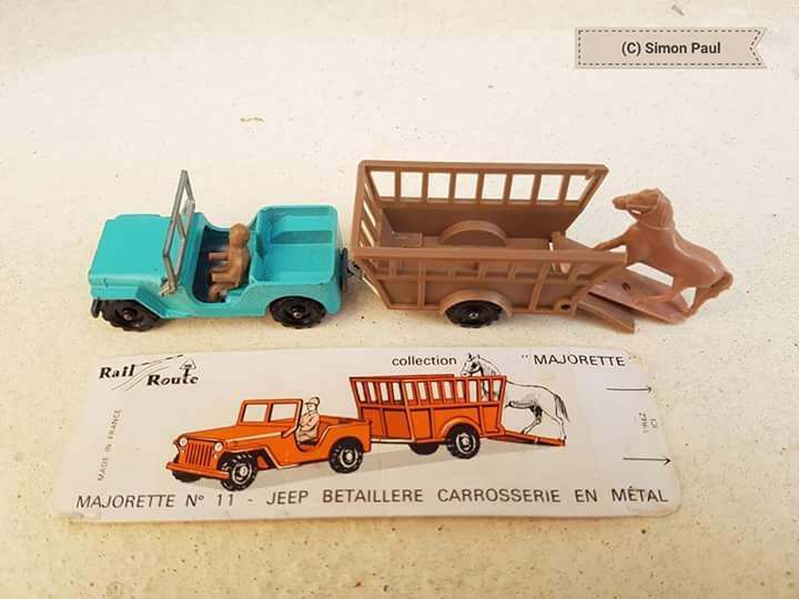 N°211 jeep + bétaillère Fb_img18