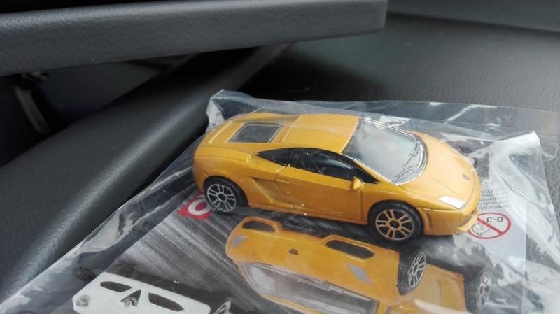 N°219D Lamborghini Gallardo Img_2021