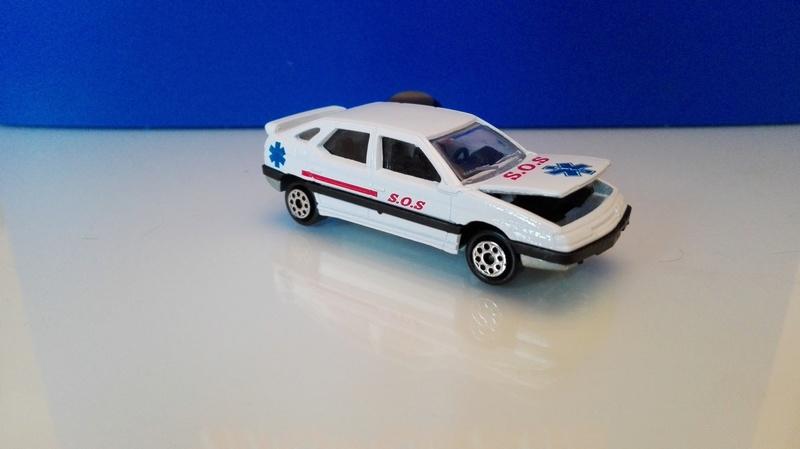 N°254 Citroën XM Img_2082