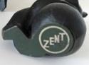 Zent foundry /Ostermundingen Switzerland Zenr-b14