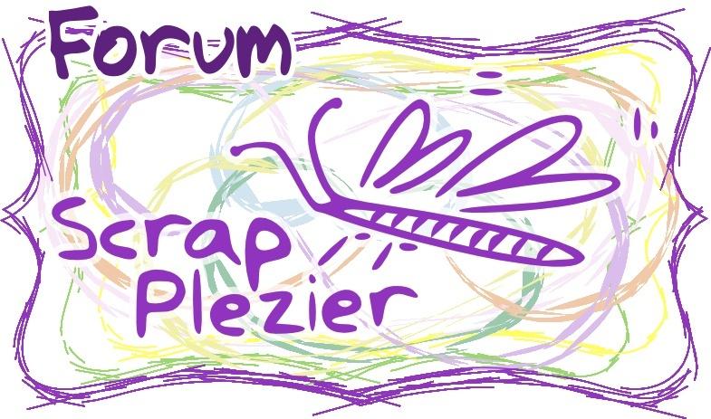 Een nieuwe logo voor ScrapPlezier... 2014_f12