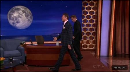 [Semaine 48] The Miz chez Conan O'Brien ! Conan_12