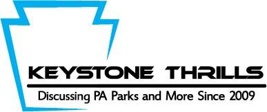 Keystone Thrills Keysto11