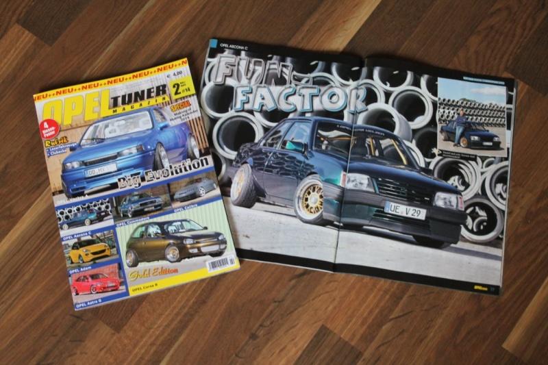 Neues Spielzeug für C-Turbo Img_1310