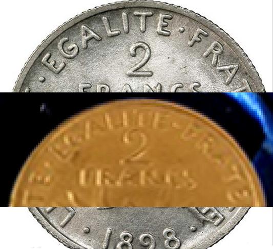 Semeuse en or de 1898 ? 2_fran10
