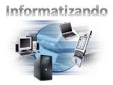O seu forum de Tecnologias