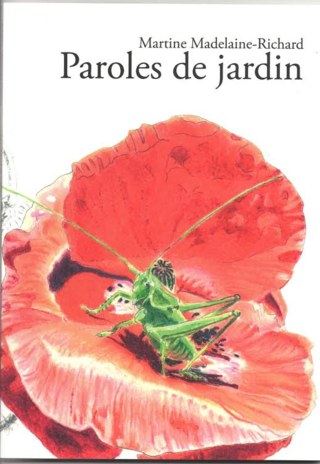 Mon recueil n°3 Sans-t13