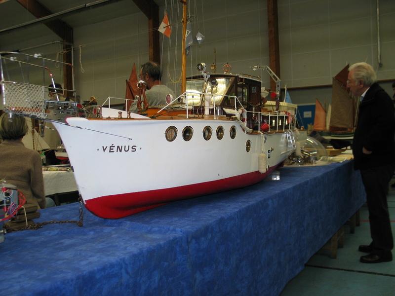 Projet construction de Olrik III Venus_12