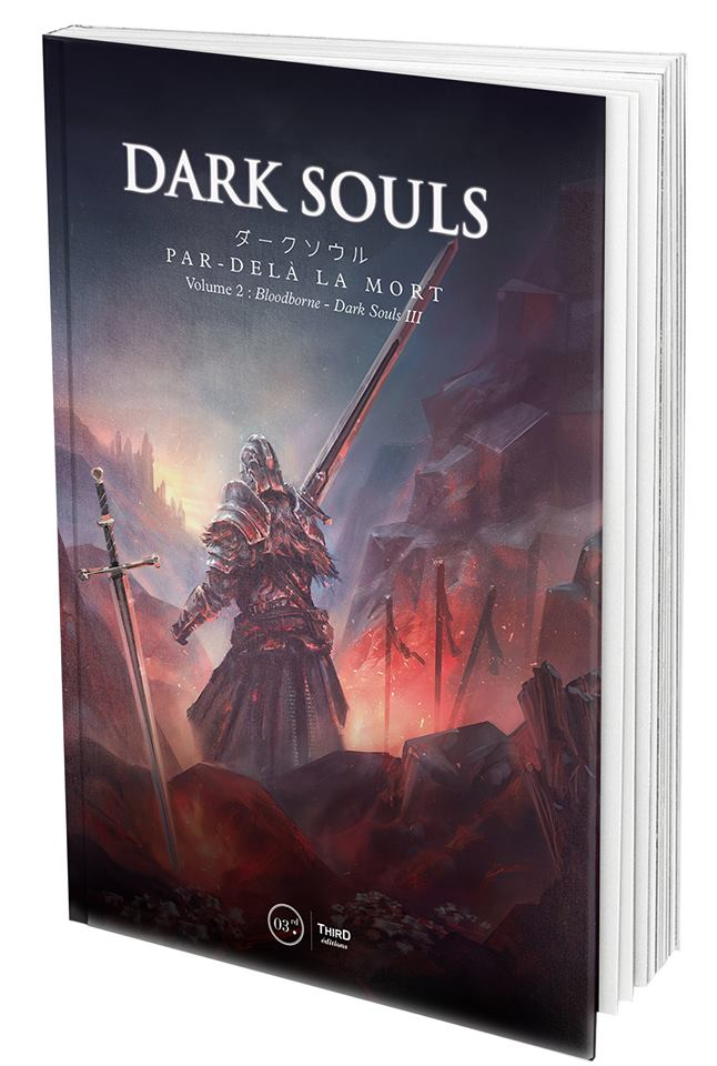 Dark Souls 3 [Spoil] - Page 26 17759910