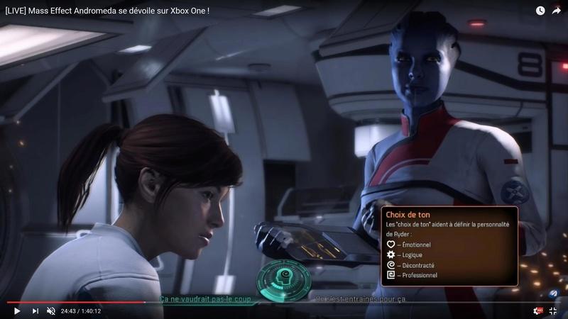 """Mass Effect """"4"""" - Page 8 Img_3010"""