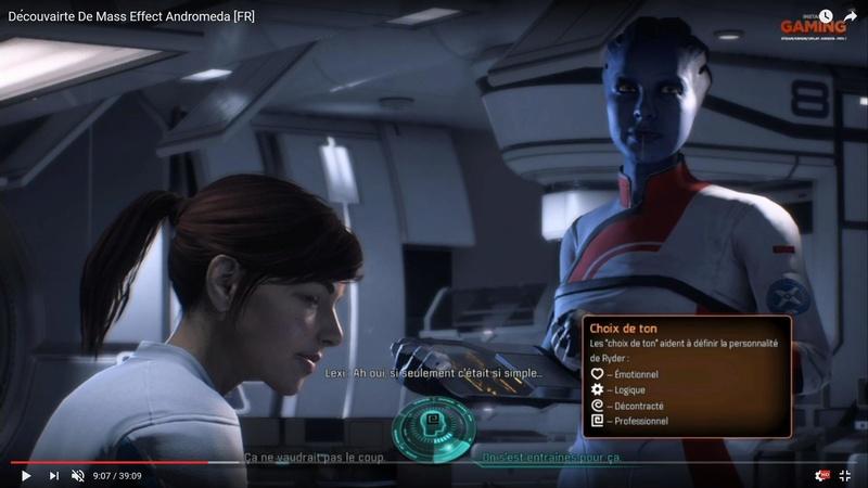 """Mass Effect """"4"""" - Page 8 Img_3011"""