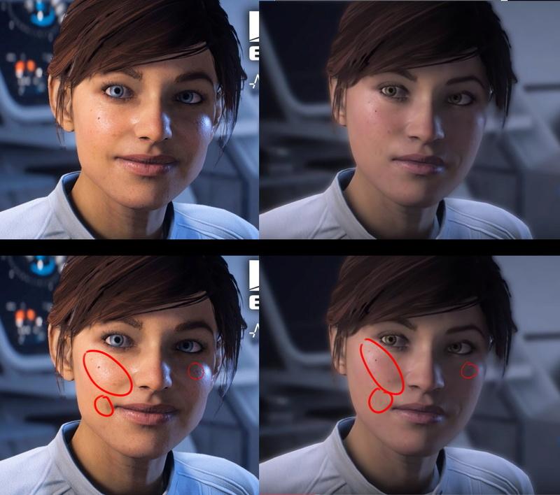 """Mass Effect """"4"""" - Page 8 Img_3012"""