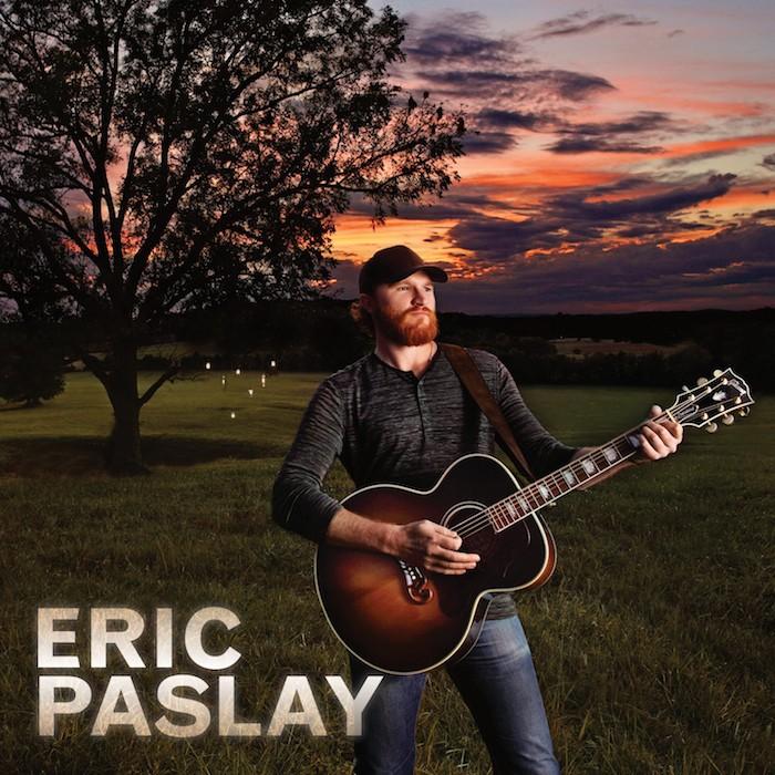 eric paslay Eric-p10