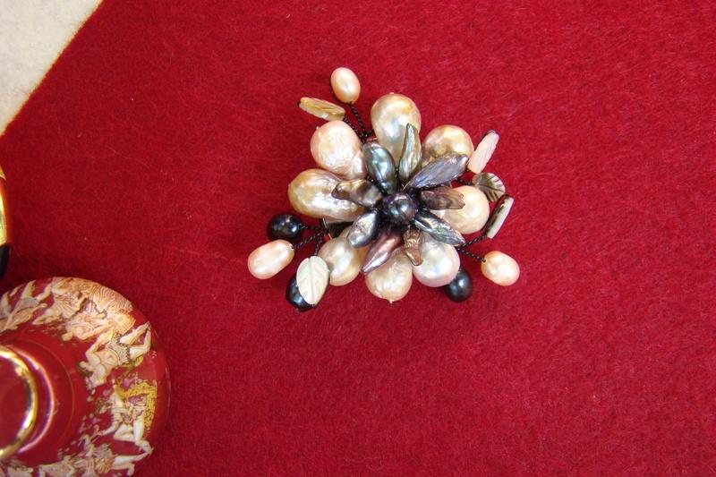 """""""Flori de piatră-Bijoux"""" albumul II-bijuterii artizanale marca Didina Sava - Pagina 10 02111"""