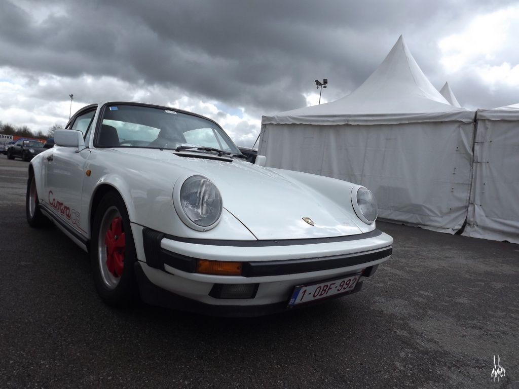 [62][23/03/2014] Photos Porsche Club Tourcoing Dscf6712