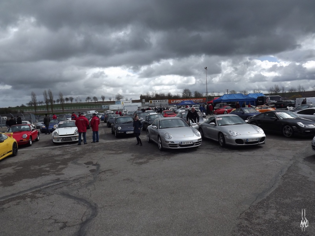 [62][23/03/2014] Photos Porsche Club Tourcoing Dscf6713