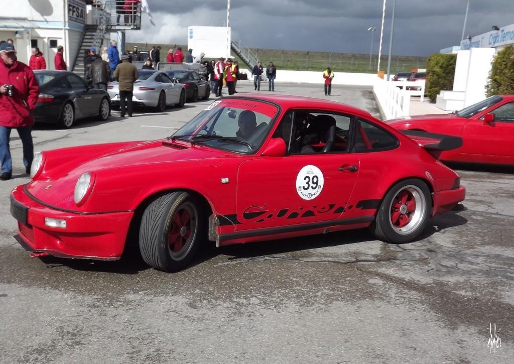 [62][23/03/2014] Photos Porsche Club Tourcoing Dscf6714