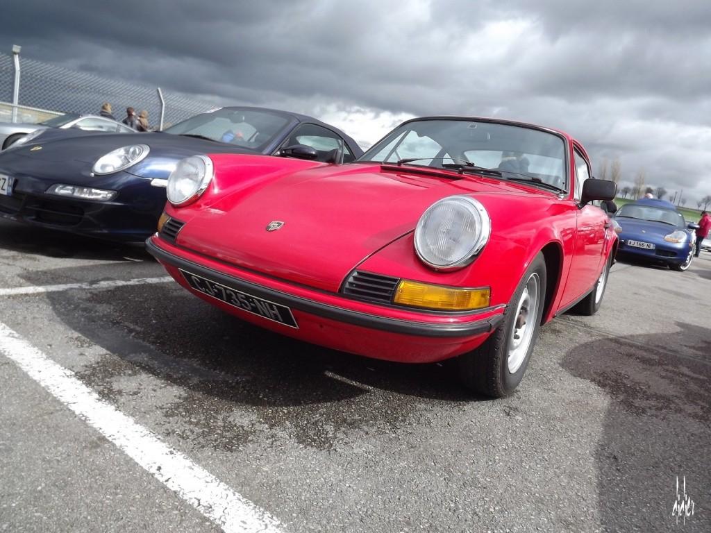 [62][23/03/2014] Photos Porsche Club Tourcoing - Page 2 Dscf6715