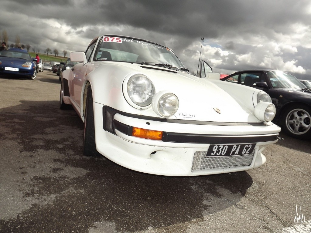 [62][23/03/2014] Photos Porsche Club Tourcoing - Page 2 Dscf6716