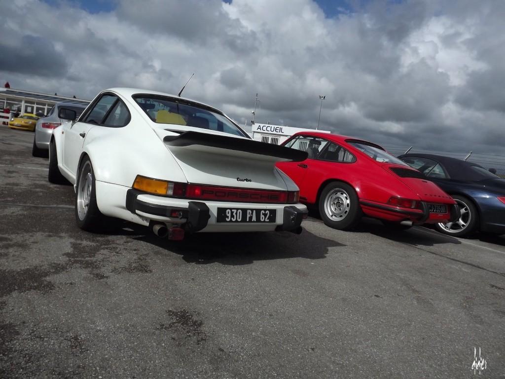 [62][23/03/2014] Photos Porsche Club Tourcoing - Page 2 Dscf6717