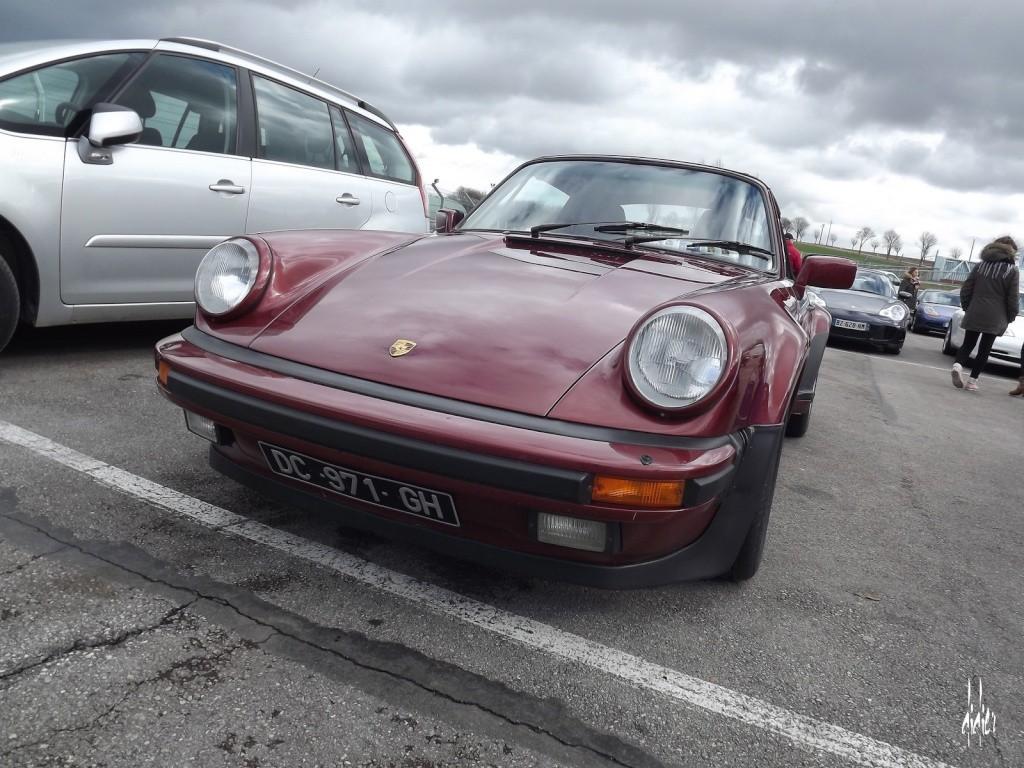 [62][23/03/2014] Photos Porsche Club Tourcoing - Page 2 Dscf6719
