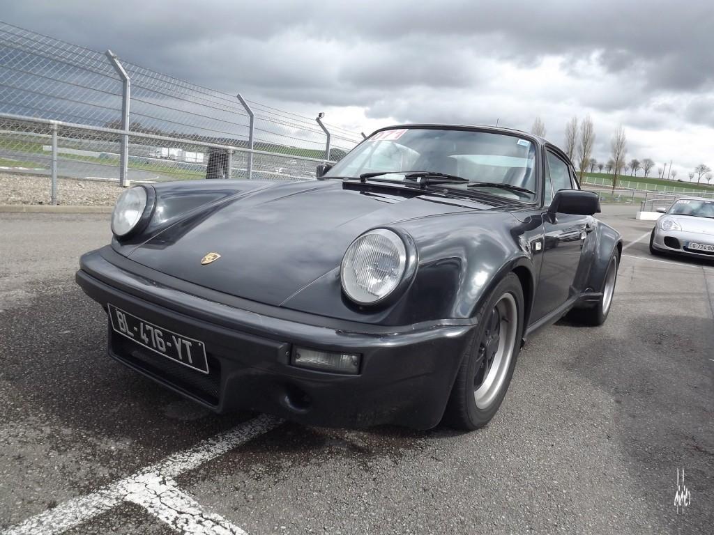 [62][23/03/2014] Photos Porsche Club Tourcoing - Page 2 Dscf6720