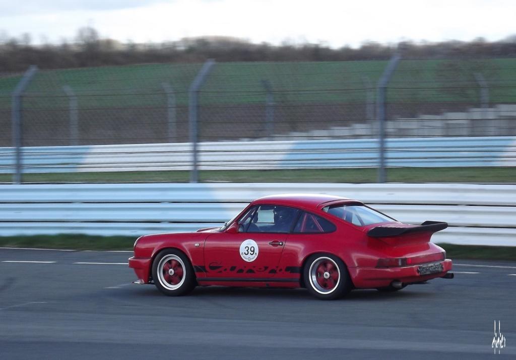 [62][23/03/2014] Photos Porsche Club Tourcoing Dscf6811