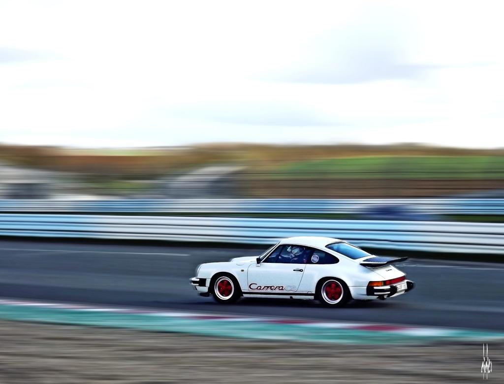 [62][23/03/2014] Photos Porsche Club Tourcoing Dscf6814