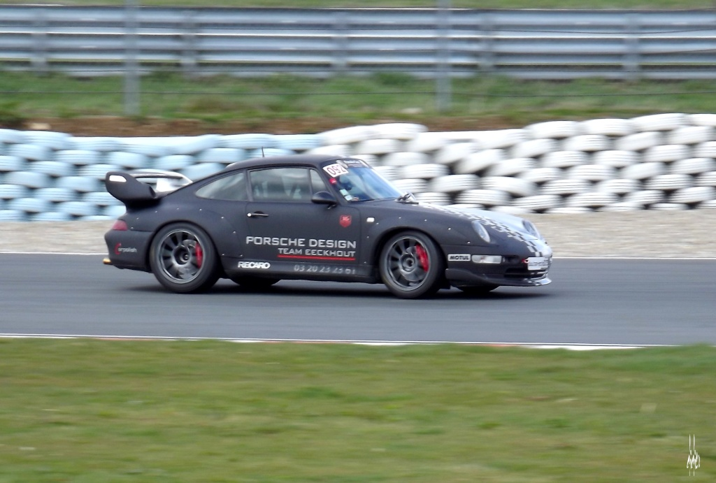 [62][23/03/2014] Photos Porsche Club Tourcoing - Page 2 Dscf6816