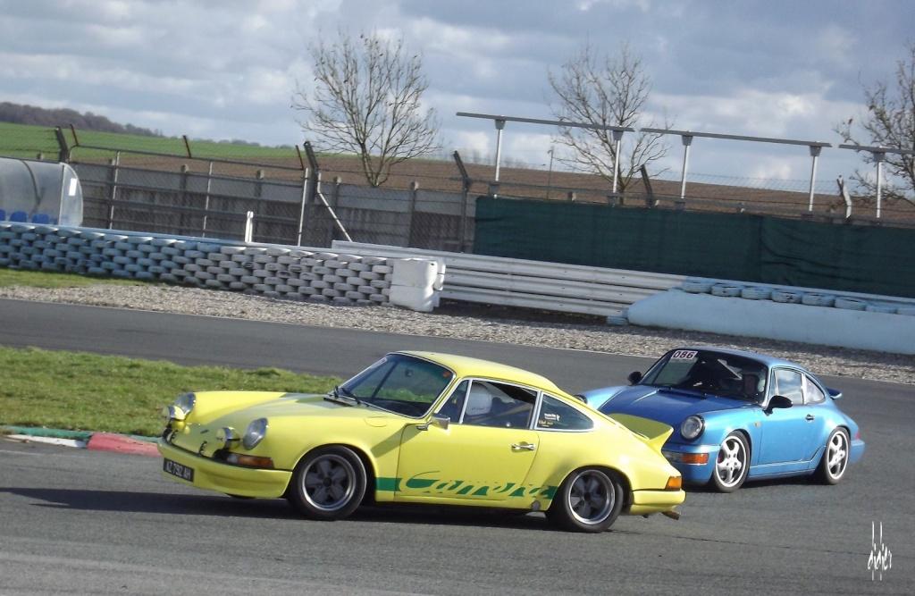 [62][23/03/2014] Photos Porsche Club Tourcoing Dscf6910