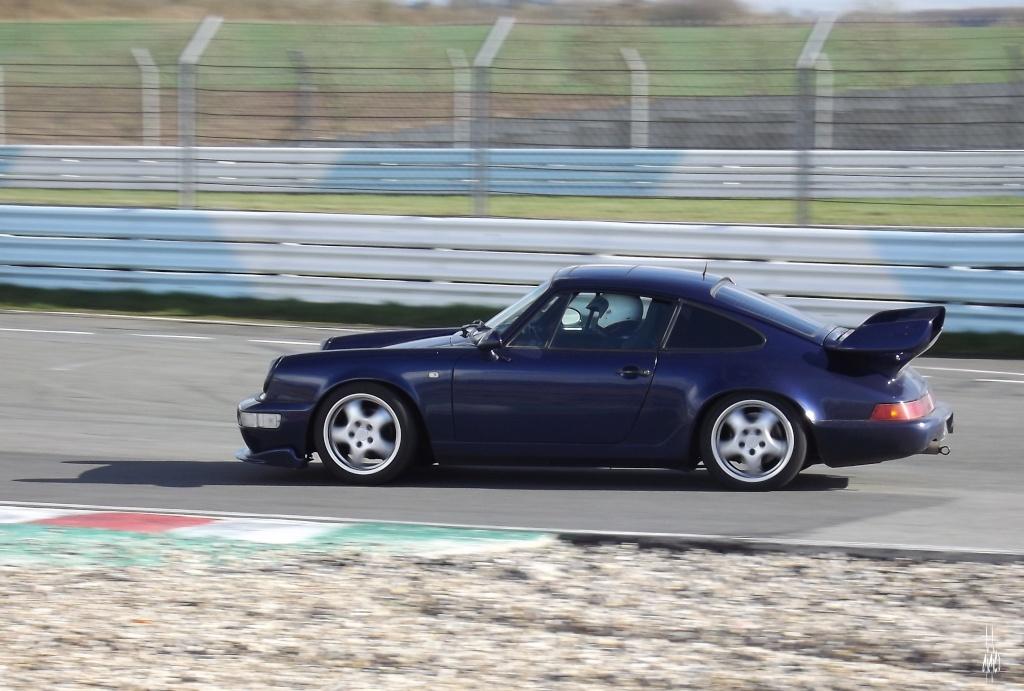 [62][23/03/2014] Photos Porsche Club Tourcoing Dscf6912